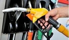 gazole moins cher prix carburant toutes les informations 224 retrouver sur