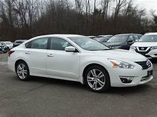 2015 nissan altima 3 5 sl 2015 nissan altima 3 5 sl for sale 113 used from 14 704