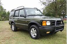 car maintenance manuals 1999 land rover discovery regenerative braking 1999 land rover discovery series ii saturn car repair manual 1999 land rover discovery