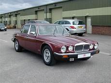 Daimler Six - used 1993 daimler six for sale in