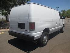 manual cars for sale 2006 ford e250 interior lighting used 2006 ford e350 panel cargo van for sale in az 2201