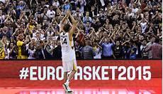 basketball em 2015 tabelle eurobasket 2017 infos spielplan termine favoriten