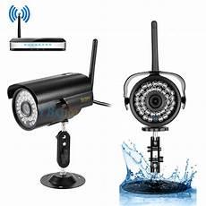 wireless outdoor security wifi wireless outdoor waterproof 36 led ir ip p2p h