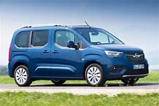 opel combo tour l1h1 1 2 turbo edition