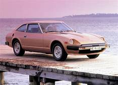 1979  1983 Nissan Z Car Review Top Speed