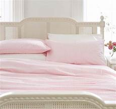Pink And White Duvet Covers by Pink Spotty Polka Dot Spot King Size Duvet Cover Set