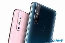 Harga Vivo S1 Review Spesifikasi Dan Gambar Juli 2020