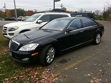 how to learn all about cars 2006 mercedes benz e class lane departure warning 2006 mercedes benz s550 stock mercedess550 for sale near new york ny ny mercedes benz dealer