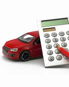 spritverbrauch berechnen vergleichen auto lerchenberger