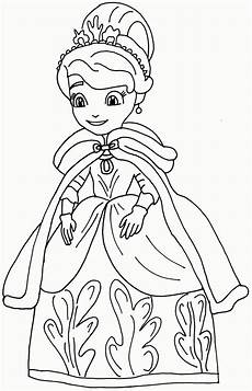 sofia the coloring pages best coloring pages for