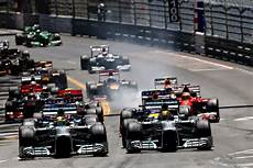 formel 1 monaco formula 1 analysis monaco 2014 6 f1 prediction