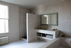 revetement de mur pour salle de bain salle de bains quel rev 234 tement choisir travaux