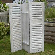 Paravent Selber Bauen Diy Outdoor Outdoor Structures