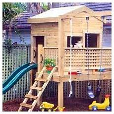 cubby house plans better homes and gardens free pattern sheet cubby house better homes and gardens