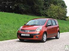 nissan note visia nissan note 14 visia plus picture 1 reviews news specs buy car