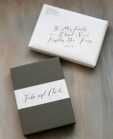 Free Custom Wedding Invitations