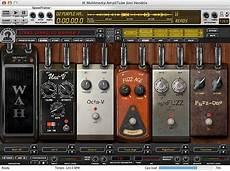 jimi pedals ik multimedia litube jimi edition musicradar