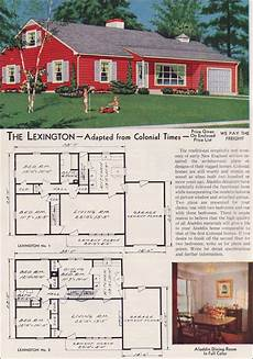 aladdin house plans 1000 images about aladdin co on pinterest house plans