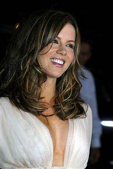 Kate Beckinsale Pictures Gallery 9 Actresses