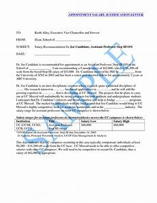 resume format justification how much justification letter sle certify letter