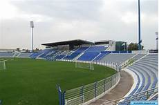 al maktoum stadium al nasr sports club dubai united arab emirates dinodxbdino