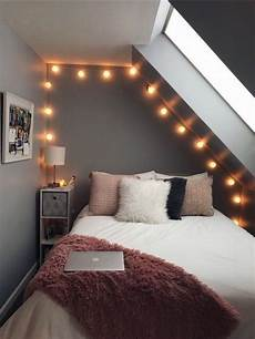 Aesthetic Vsco Bedroom Ideas by Vsco Gurl Moods Comfy And Cozy In 2019 Bedroom