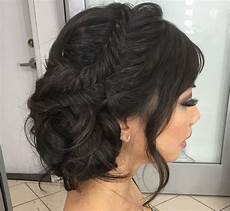 Asian Wedding Hairstyles 7 asian bridal hairstyles that ll make you look 10 10 on