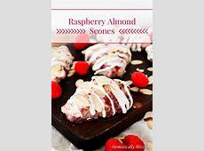 almond raspberry jalousie_image