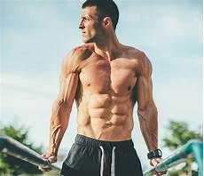 the lean muscle diet plan eat to build lean muscle