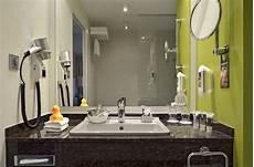 mercure hotel koblenz mercure hotel koblenz 122 1 6 3 updated 2018