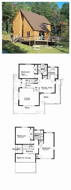 saltbox house floor plans 45 best saltbox house plans images on pinterest saltbox
