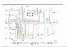 wiring diagram of honda tmx 155 wiring library