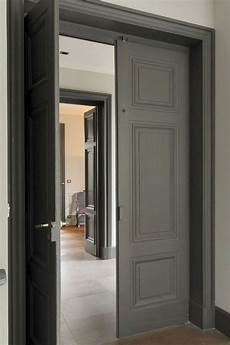 227 best images about door inspirations on pinterest