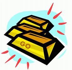 Malvorlagen Gold Goldbarren Ausmalbild Malvorlage Comics