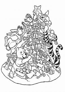 disney coloring pages books 100 free and