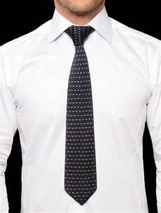 chemise homme cravate chemise cravate homme l id 233 al pour 234 tre vraiment chic
