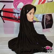 Jual Jilbab Anak Cantik Jaman Sekarang Model Baju Sekarang