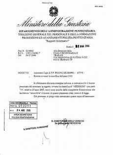 lettera all ufficio personale altrainformazione aprile 2014