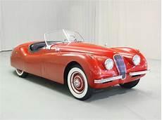 jaguar xk120 value 1954 jaguar xk 120 values hagerty valuation tool 174