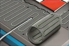 verlegung elektrische fußbodenheizung elektrische fu 223 bodenheizung technik kosten verlegung und ausf 252 hrungen