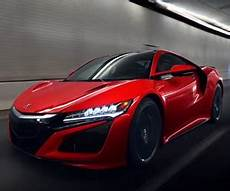 acura commercial song 2016 missile by dorothy