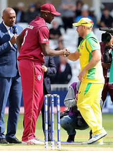 in pics australia earn hard fought victory against west indies