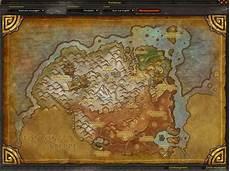 Mists Of Pandaria Dungeon Und Raid Eing 228 Nge