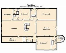 medieval manor house floor plan scottish medieval manor floor plans classic french homes