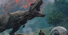 jurassic world 3 to in metro vancouver in 2020