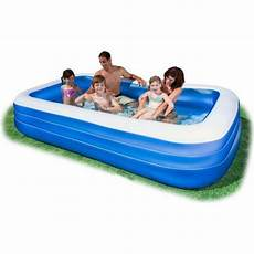Intex Family Pool - intex 120 quot x 72 quot family pool price in pakistan