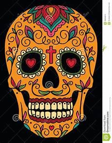 crane mexicain cr 226 ne mexicain de sucre images stock image 33834814
