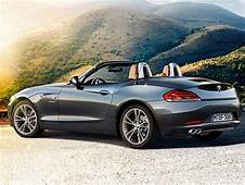 2019 BMW Z4 M Roadster  Cars Specs Release Date Review