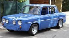 renault r8 gordini gebrauchtwagenmarkt renault r8 gordini zum verkauf