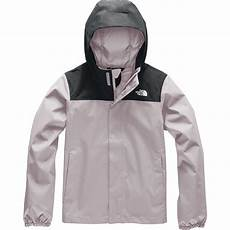 the resolve reflective hooded jacket backcountry